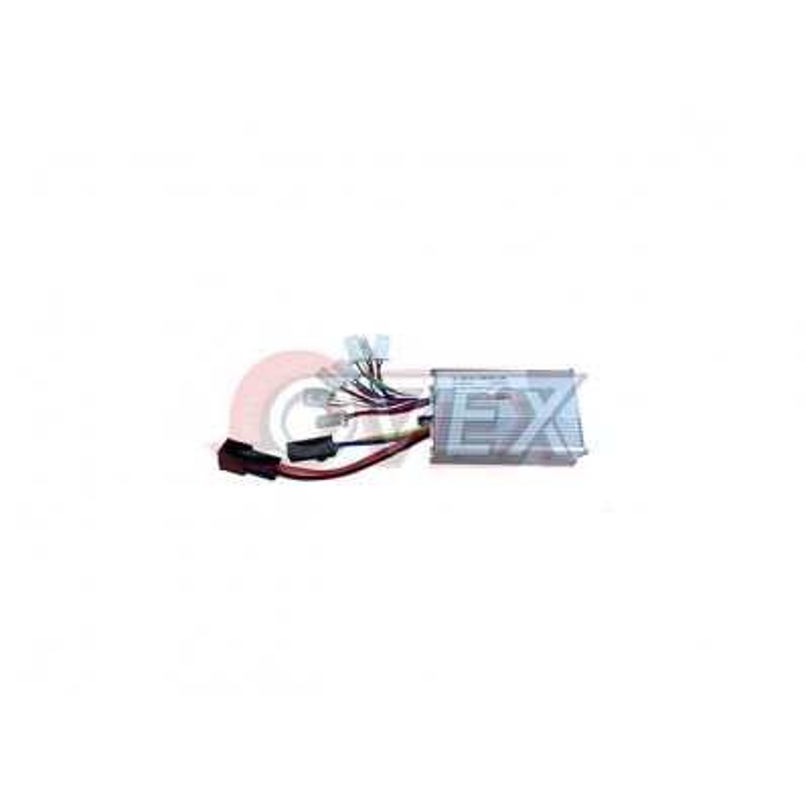 Centralita de control 1000W/36V
